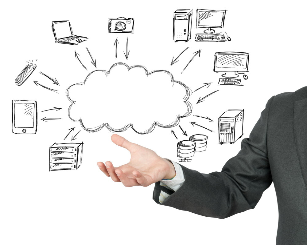 Управление бизнес-процессами — это один из методов управления компанией
